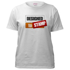 Designedtostamp