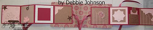 Debbie 3