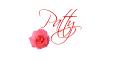 Real rose signature