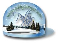 Christmas signature 3