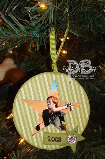 Ornament jb 2