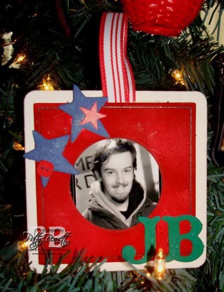 Ornament jb
