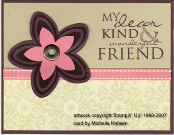 Card_michelle_2
