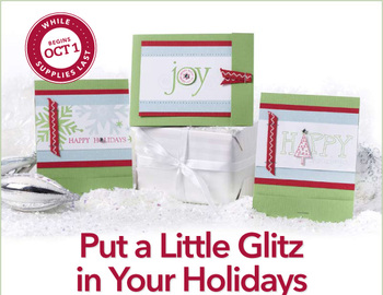 Us_holiday_glitz_promo_1007_4