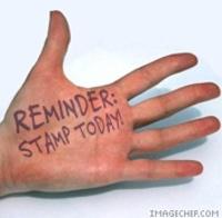 Hand_reminder_sampa2cafd559b03bf47
