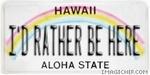 Plate_hawaii_samp9964f9b580e47a8f_2