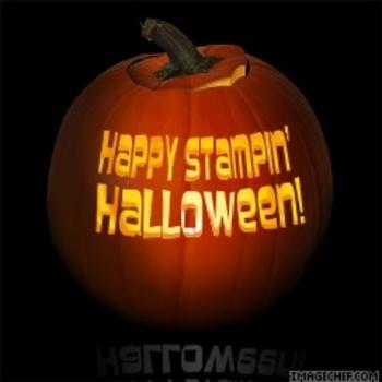 Happy_halloween_sampd0c9e7dc3fb8866