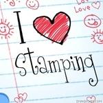 Heart_stamping_samp37f7c47afea86a9c