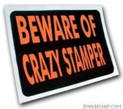 Beware_samp12ccb89f4e4f8e2b