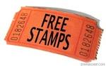 Free_stamps_samp4c8511de787fc22e