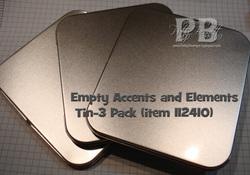 Empty_tins