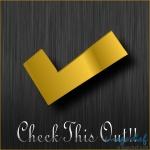 Check_it_out_samp98c04ea8ae037575