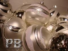 Ornament_bowl_1