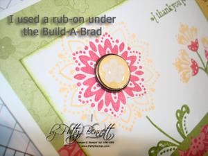 Build_a_brad