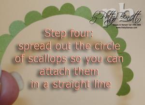 Step_four