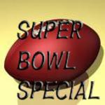 Super_bowl_special