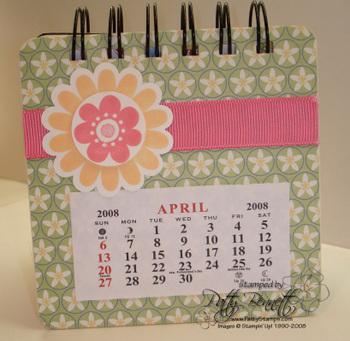 April_copy