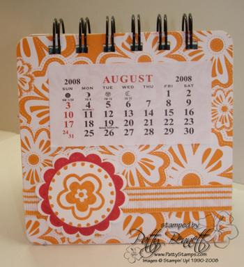 August_copy