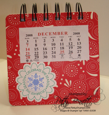 December_copy_2