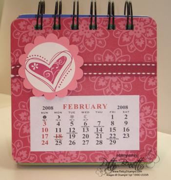 February_copy