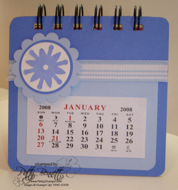 January_copy