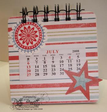 July_copy