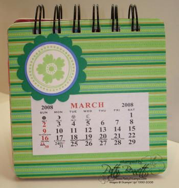 March_copy