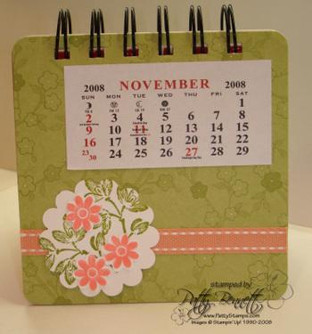 November_copy