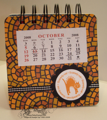 October_copy