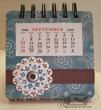 September_copy