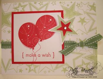 Make_a_wish_star_card