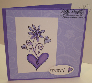 Merci_card