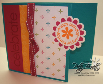 Party_side_fold_card