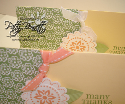 3x6_ribbon_choice