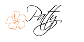 Patty_signature_color