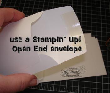 Open_end_env_1