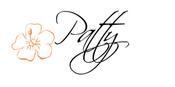 Patty_signature_color