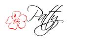 Patty_signature_color_2_2