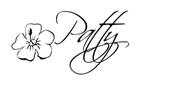 Patty_signature