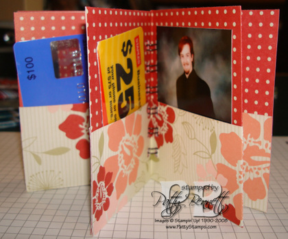 12x12_dsp_book_pockets