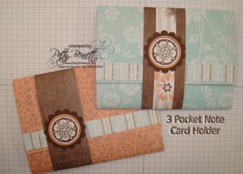 3_pocket_card_holder