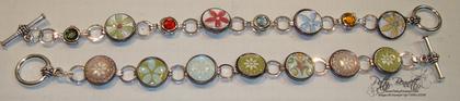 2_bracelets