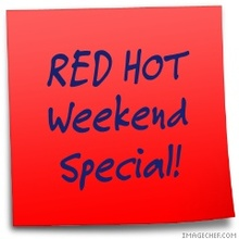 http://pattystamps.typepad.com/pattys_stamping_spot/images/2008/05/09/red_hot_weekend_special.jpg